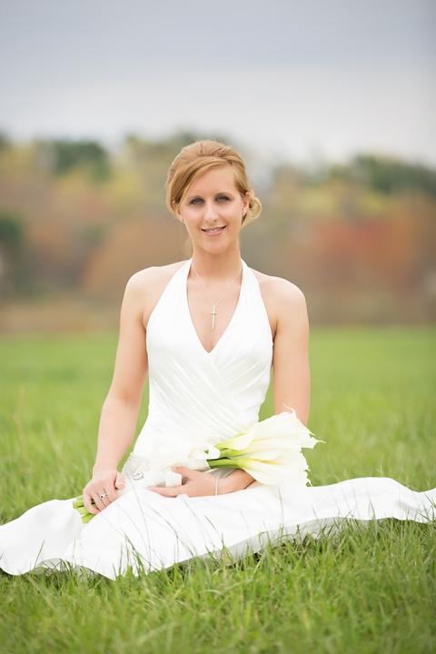 weddingmarker
