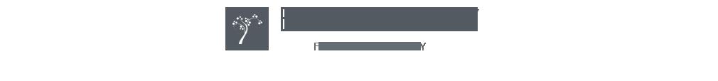 Bill Dempsey logo